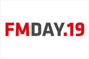 FM-Day 2019 in Wien