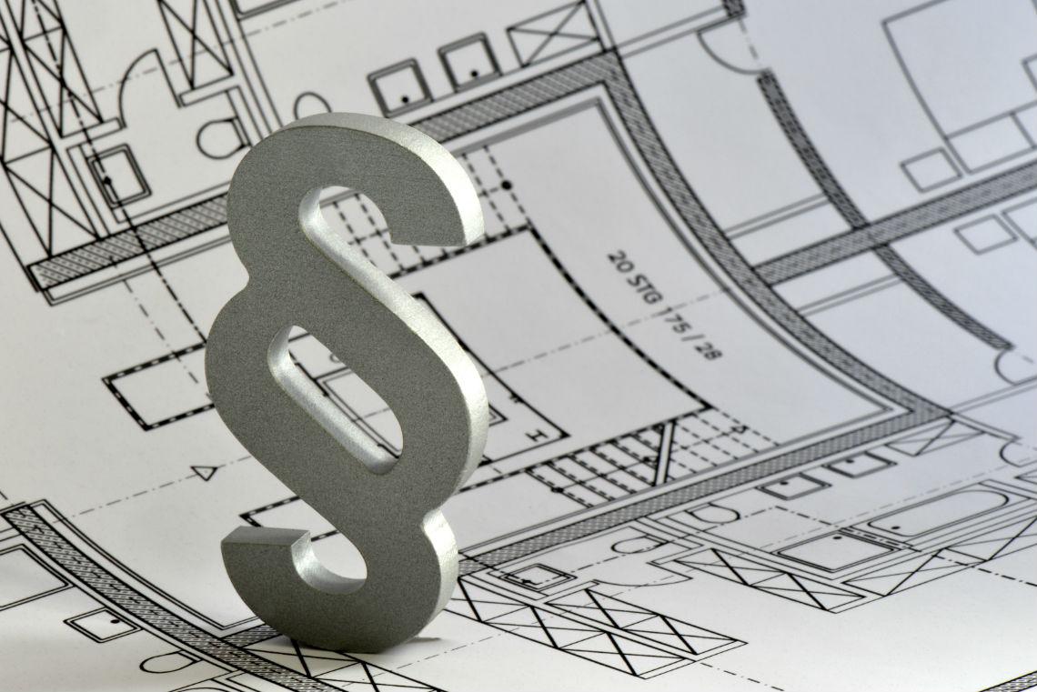 Bim Vertrag Einer Für Alle Build Ing Bim Fachmagazin Und Bim